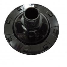 Đĩa phân phối khí thô LTD-144