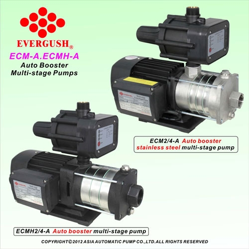 EVERGUSH-ECM-4
